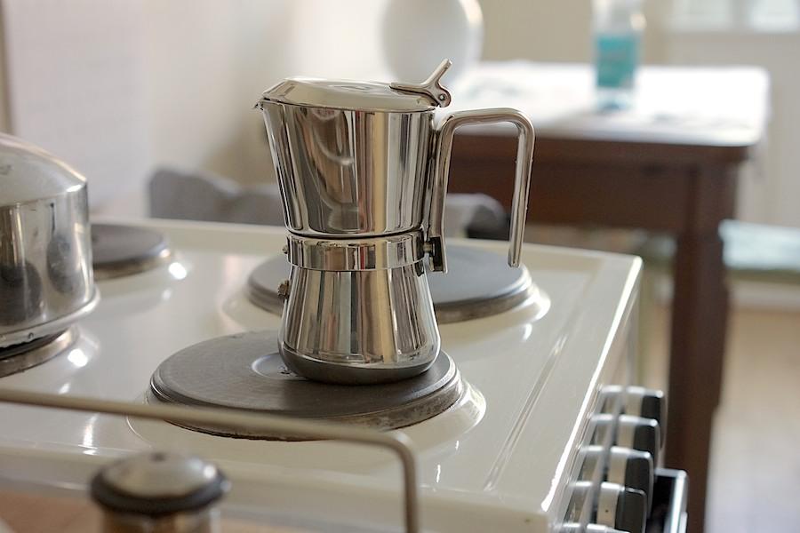 Giannina Coffee Maker 1.jpg