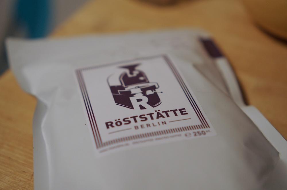 Röststätte_Cafe_Nicolas_Gruszka 2.jpg
