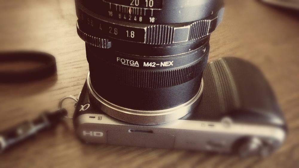 NEX_M42_Adaptor_Nicolas_Gruszka 3.jpg