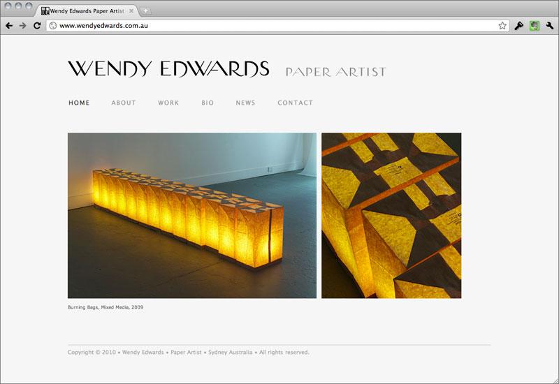 wendy_edwards_website.jpg