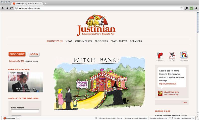justinian_new_website.jpg