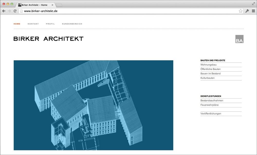 Birker_Architekt.jpg