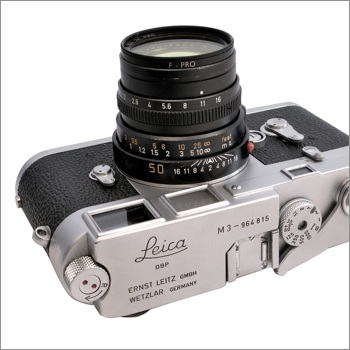 Leica_Shop_Overview.jpg