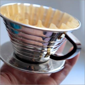 Coffee_Tools_Nicolas_Gruszka.jpg