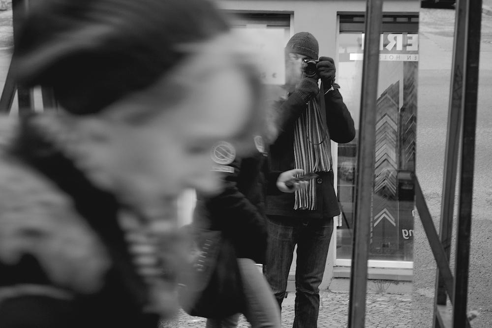 Nicolas_Gruszka_Berlin_Autoportrait 1.jpg
