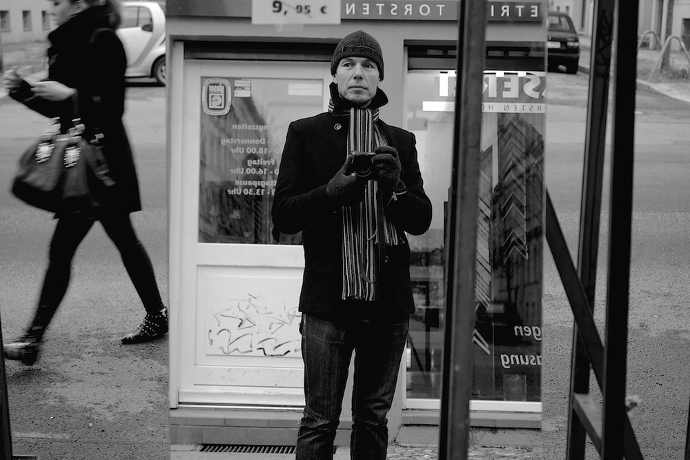 Nicolas_Gruszka_Berlin_Autoportrait 2.jpg