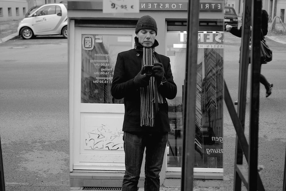 Nicolas_Gruszka_Berlin_Autoportrait 3.jpg