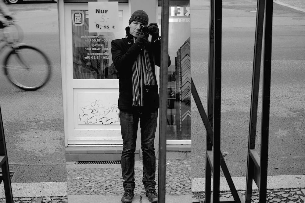 Nicolas_Gruszka_Berlin_Autoportrait 4.jpg