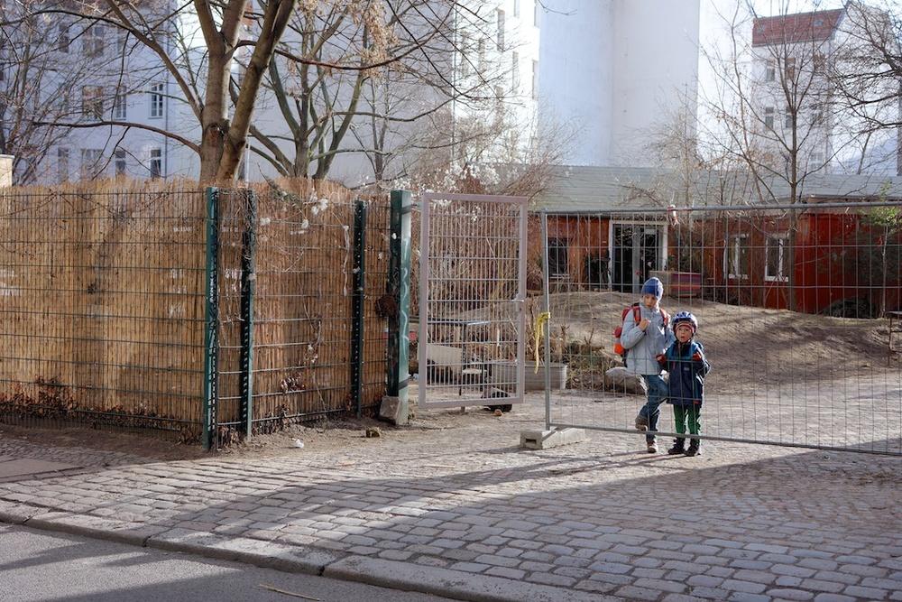 Nicolas_Gruszka_Berlin 3.jpg
