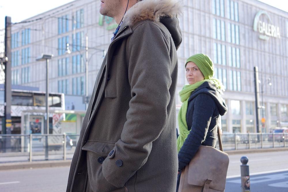 Nicolas_Gruszka_Berlin 7.jpg