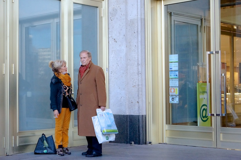 Nicolas_Gruszka_Berlin 14.jpg
