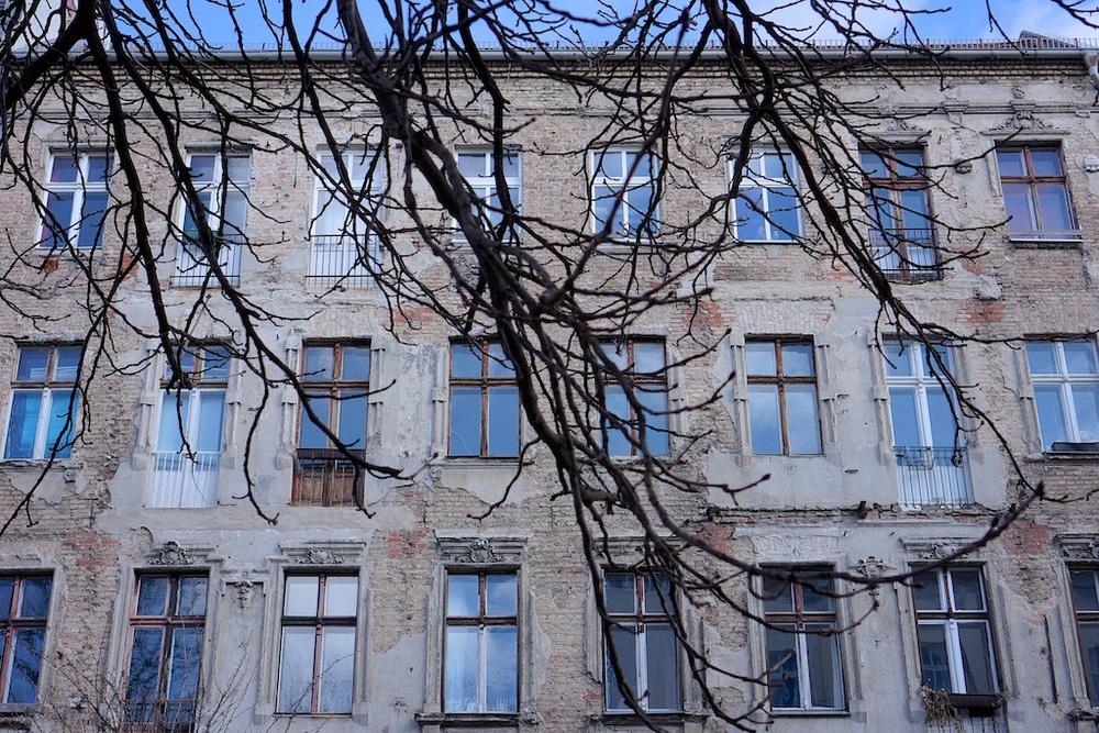 Nicolas_Gruszka_Berlin 15.jpg