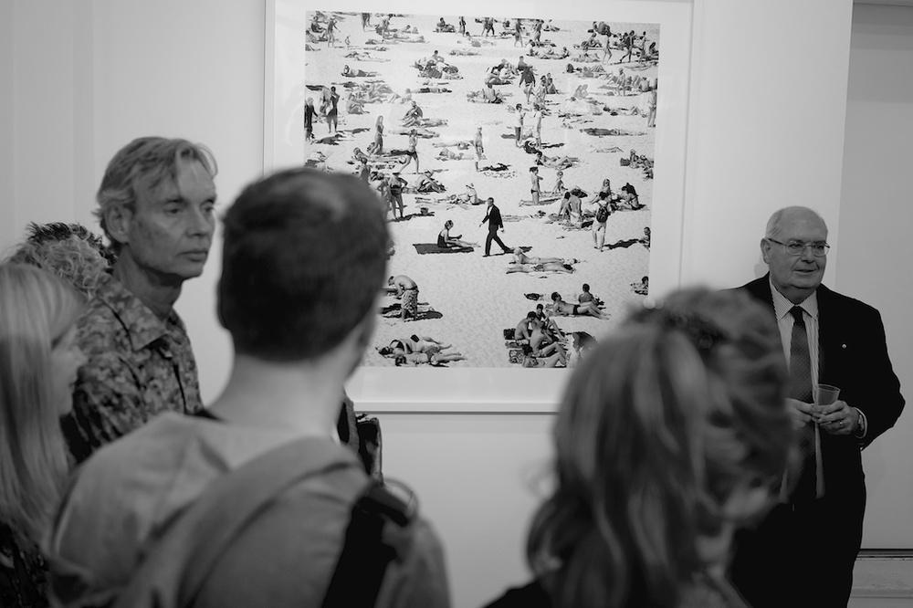 Nicolas Gruszka © Rex Dupain at Michael Reid Berlin 16.jpg