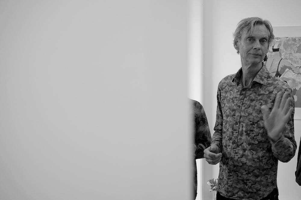 Nicolas Gruszka © Rex Dupain at Michael Reid Berlin 18.jpg