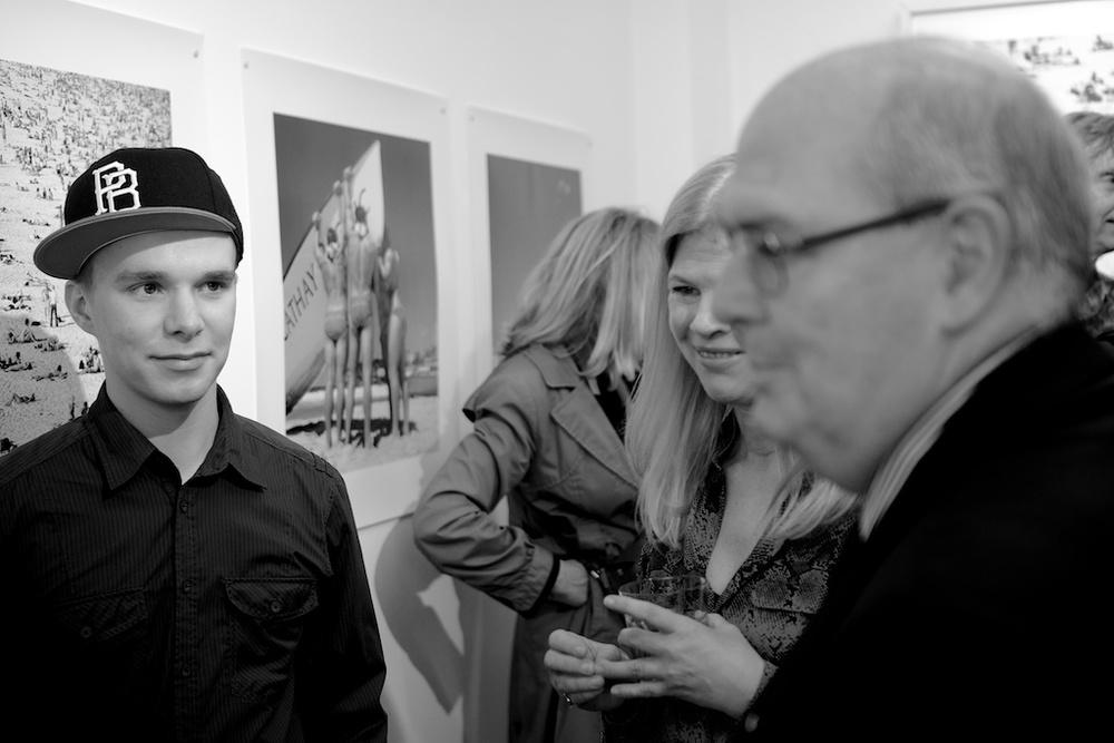 Nicolas Gruszka © Rex Dupain at Michael Reid Berlin 17.jpg