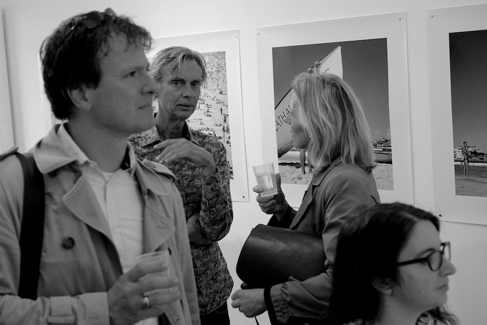 Nicolas Gruszka © Rex Dupain at Michael Reid Berlin 25.jpg