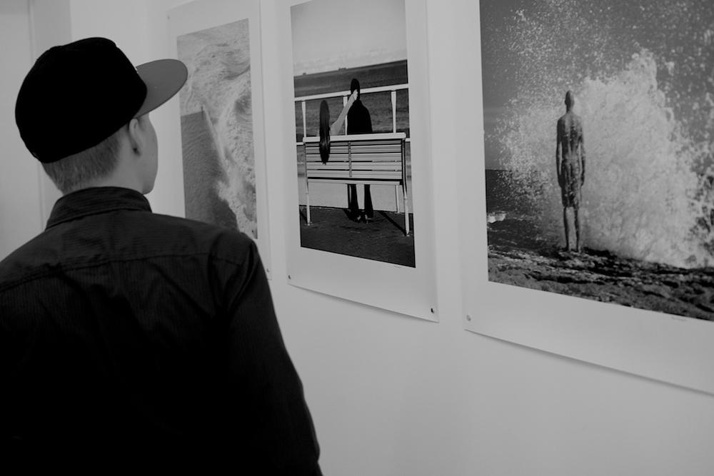 Nicolas Gruszka © Rex Dupain at Michael Reid Berlin 26.jpg