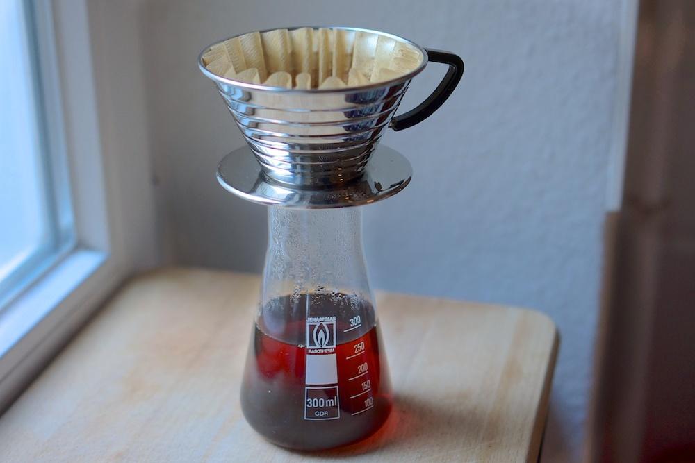 Grinding coffee evenly 3.jpg