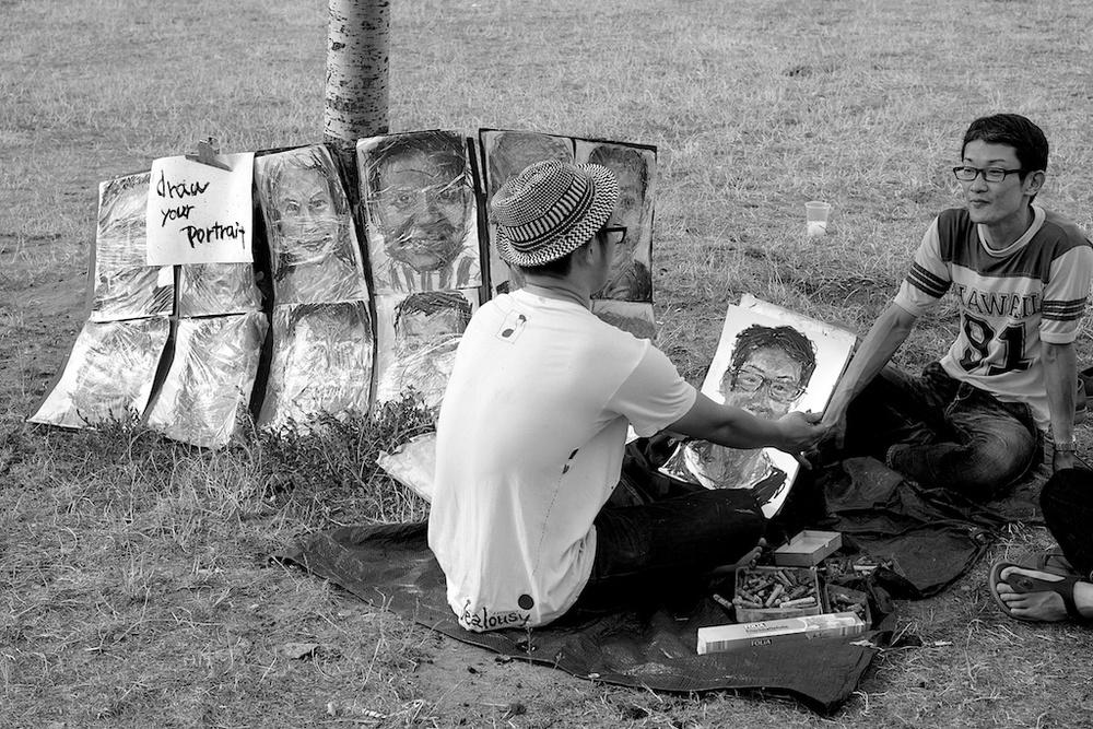Nicolas_Gruszka_Berlin_Mauerpark 12.jpg
