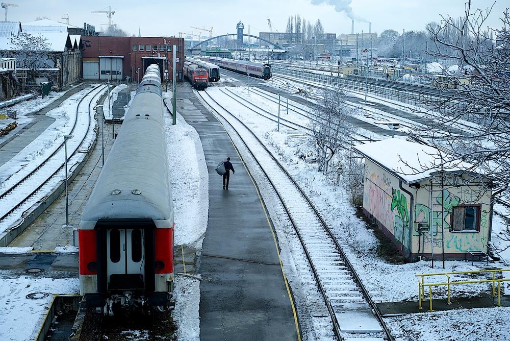 Nicolas_Gruszka_Berlin_Snow 10.jpg