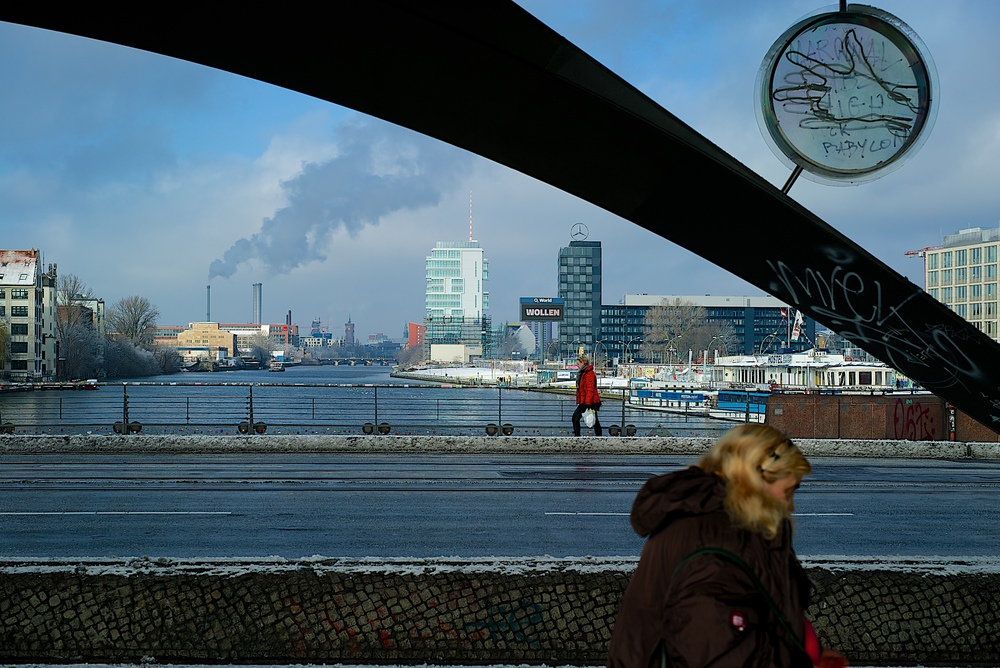 Nicolas_Gruszka_Berlin_Snow 6.jpg
