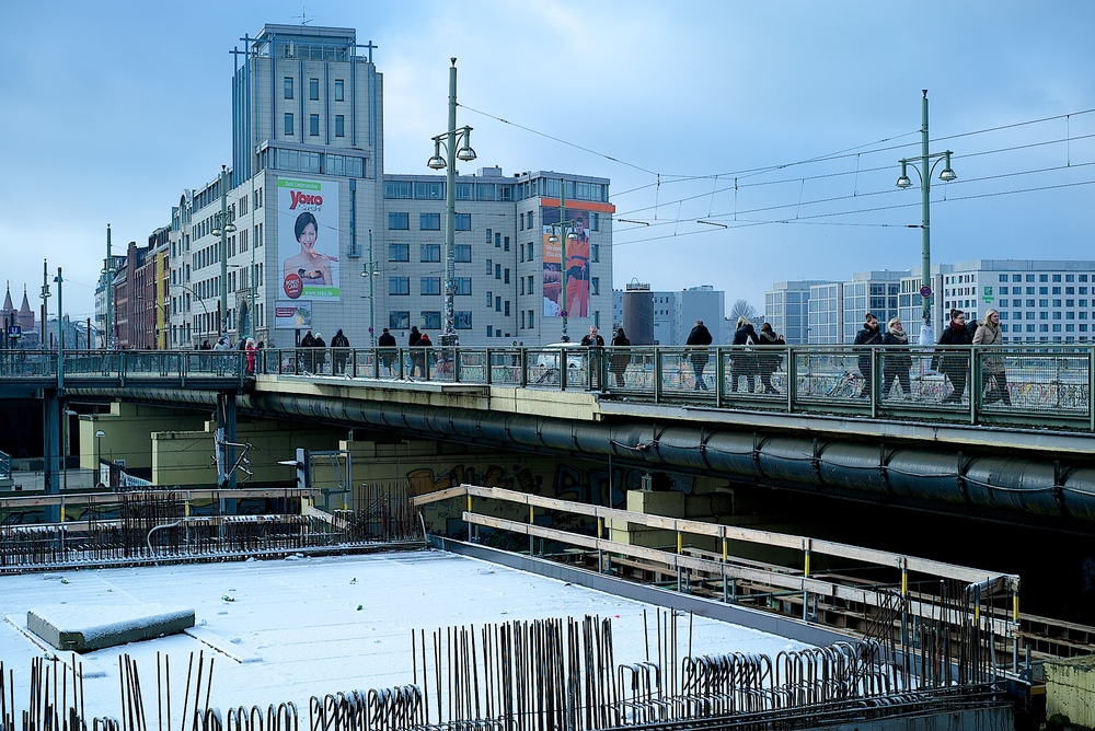 Nicolas_Gruszka_Berlin_Snow 8.jpg