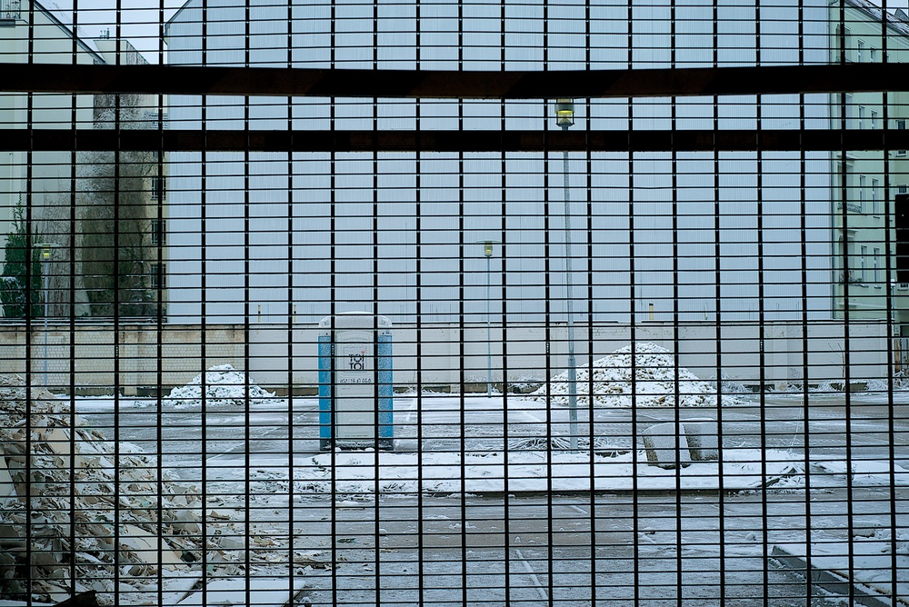 Nicolas_Gruszka_Berlin_Snow 13.jpg