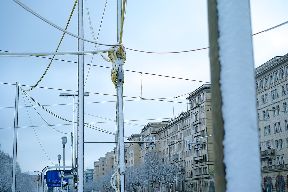 Nicolas_Gruszka_Berlin_Snow 14.jpg