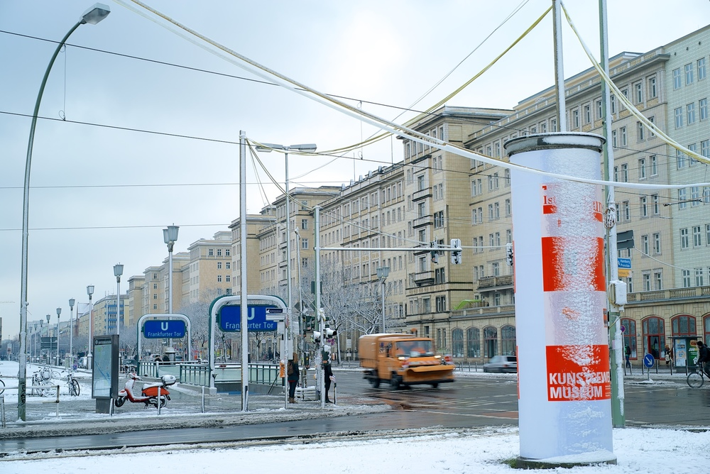 Nicolas_Gruszka_Berlin_Snow 15.jpg
