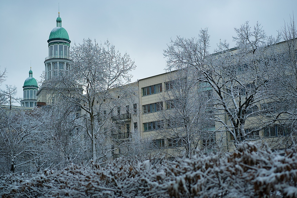 Nicolas_Gruszka_Berlin_Snow 17.jpg