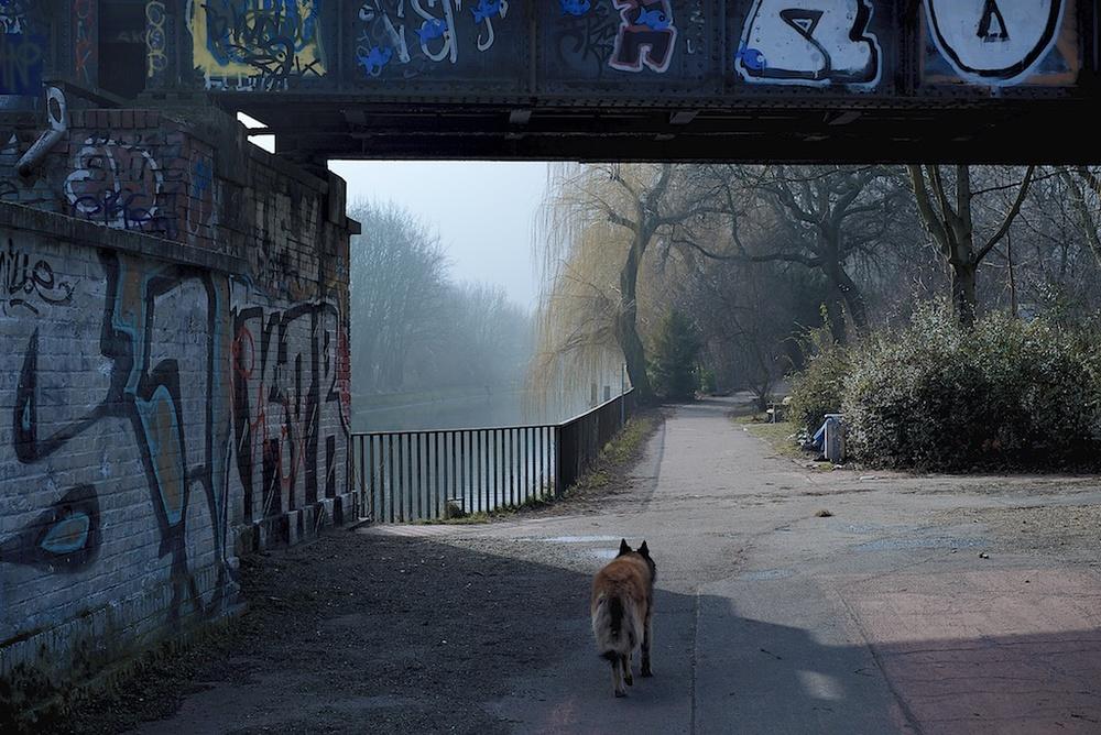 Nicolas_Gruszka_Berlin_Kreuzberg 6.jpg