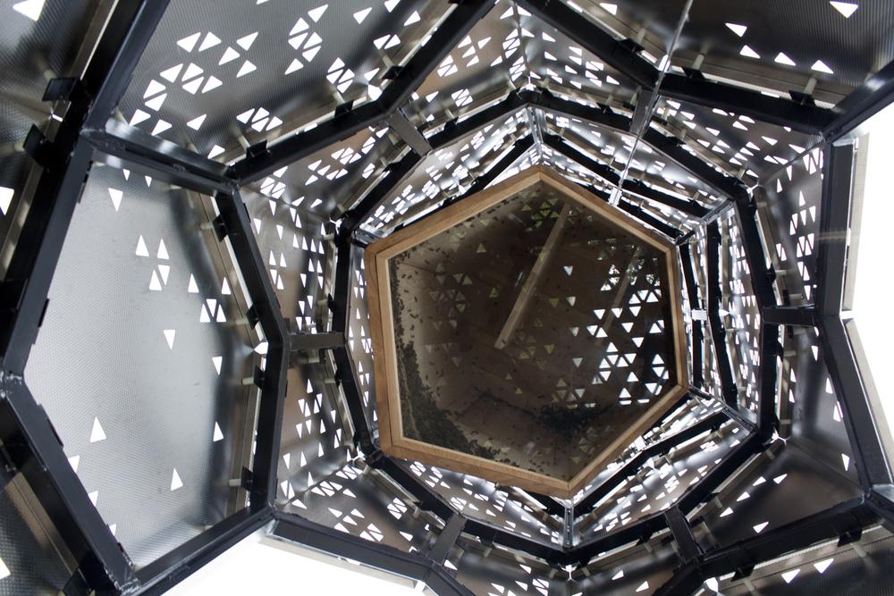 elevatorb07.jpg