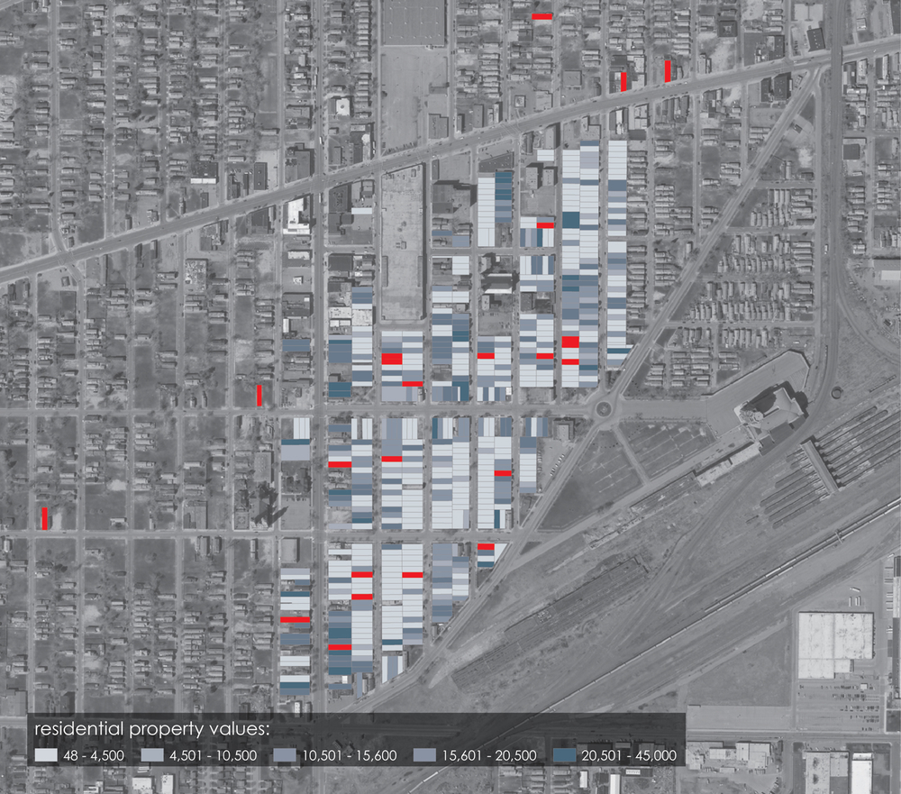 bfmap2.jpg