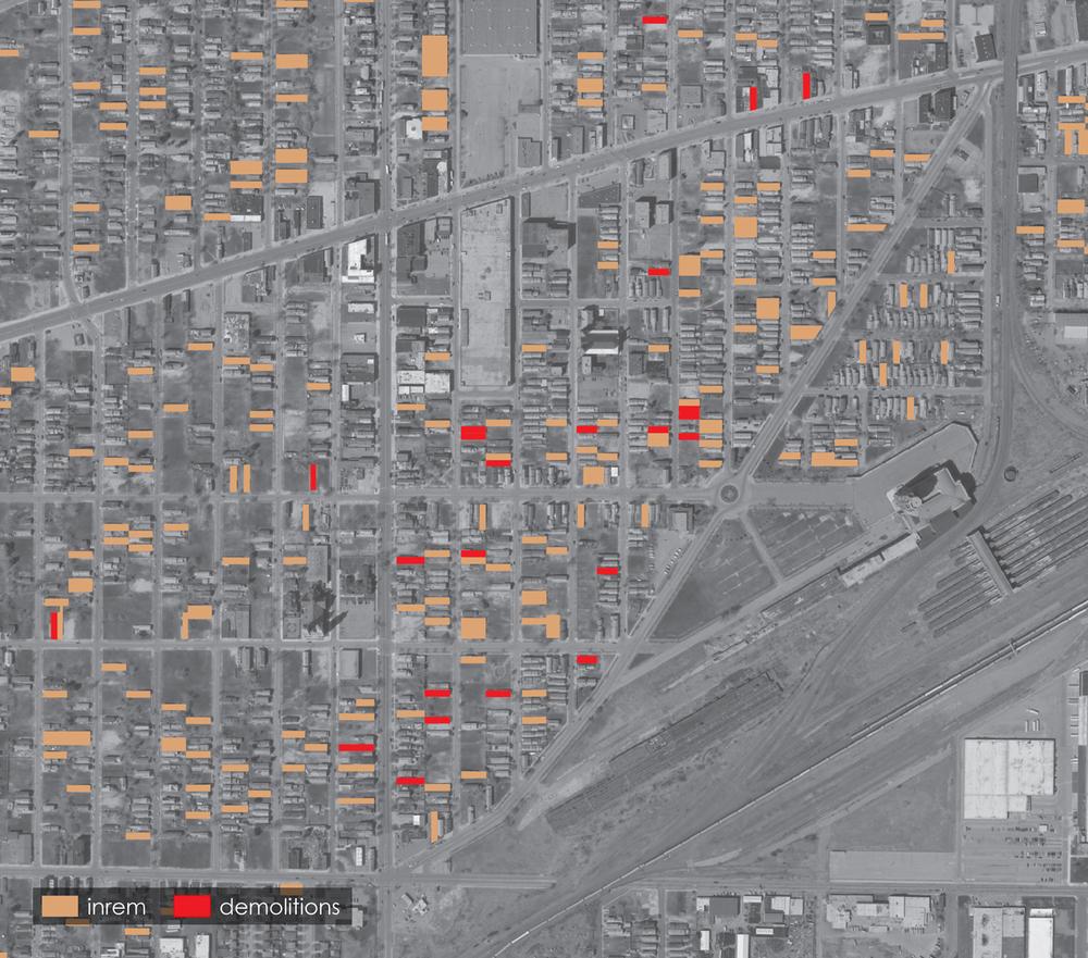 bfmap4.jpg