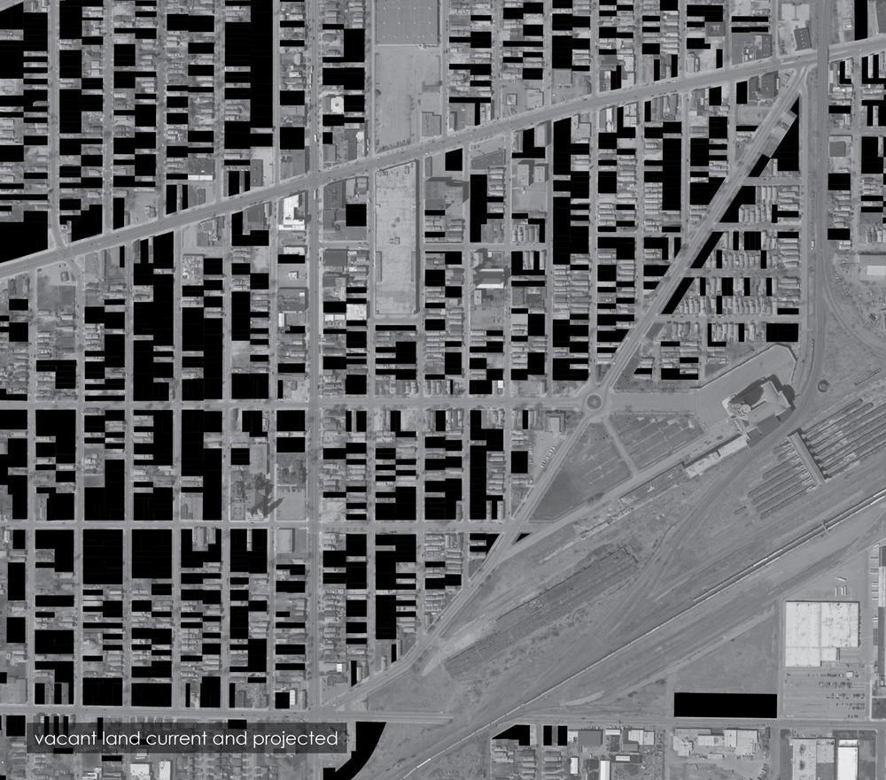 bfmap3.jpg