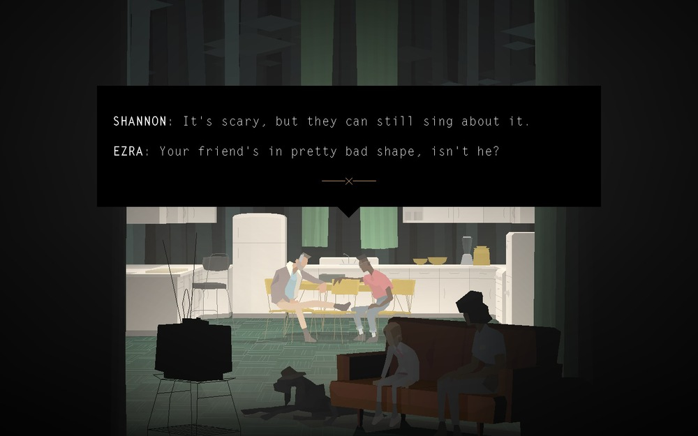 kentucky route zero - act ii.JPG