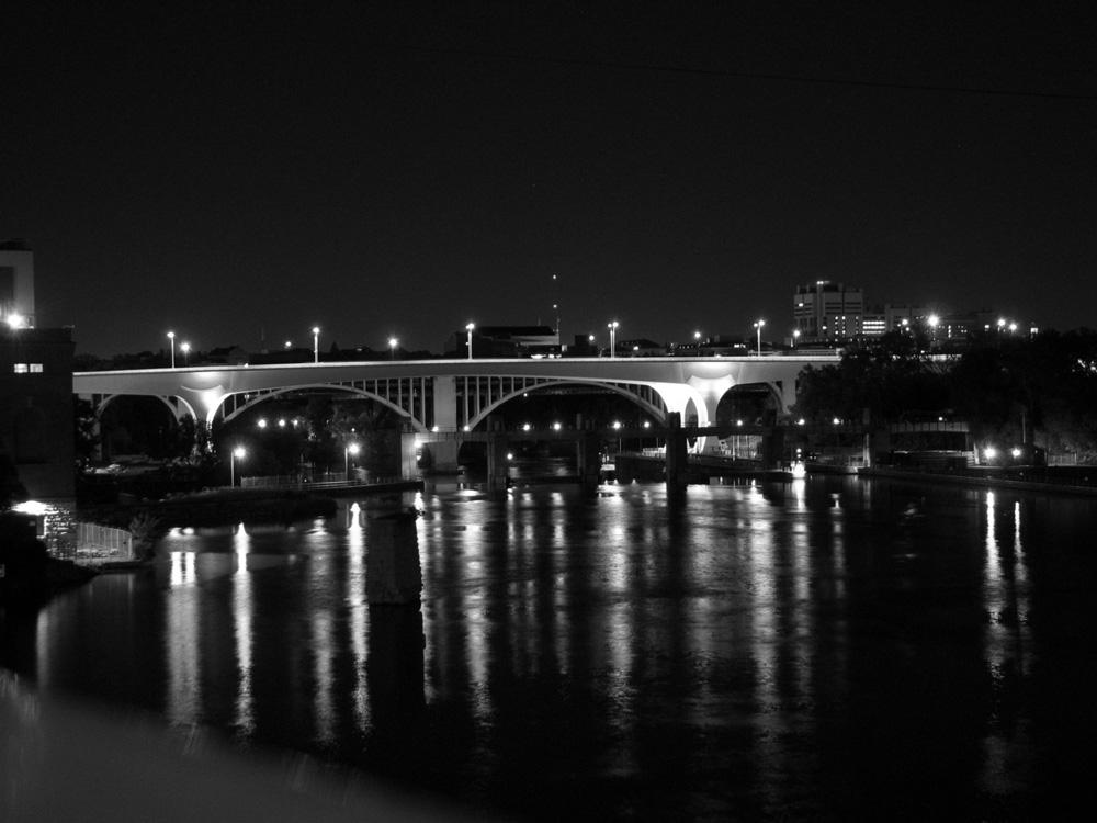 downtown-bridge.jpg