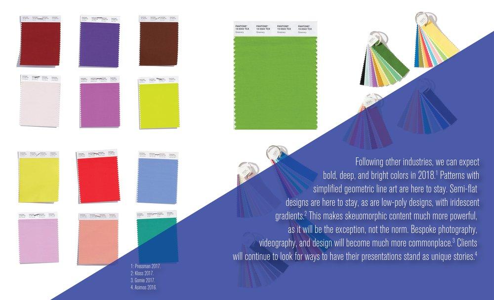 Design Trends-13 copy.jpg