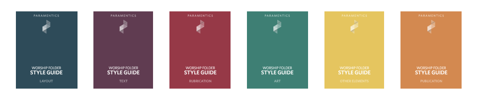 Style-Guide-Covers.png