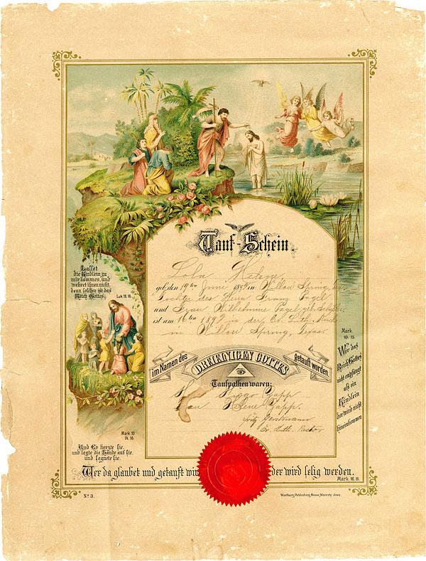 1899-birth-baptism-certificate.jpg