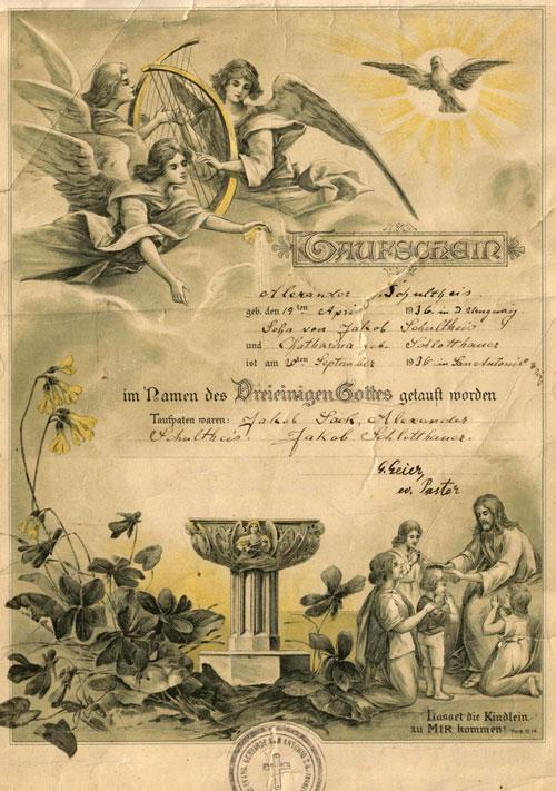 1936-birth-baptism-certificate.jpg