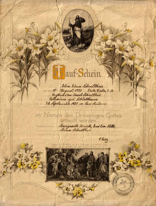 1937-birth-baptism-certificate.jpg