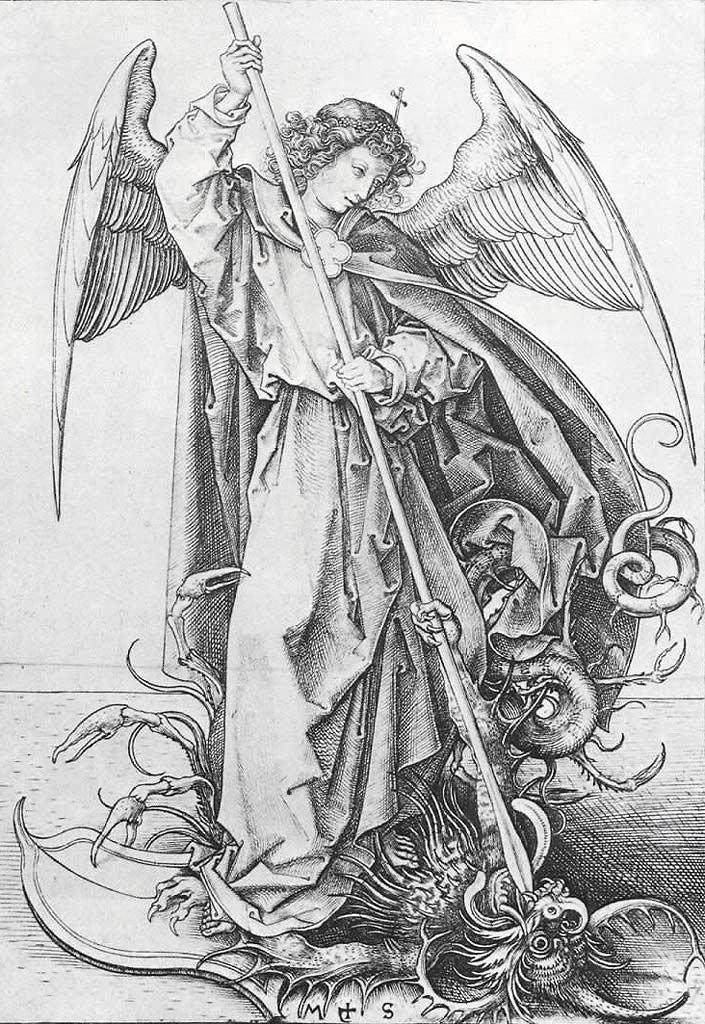 angels and devils a transformative process The difference between angels jinns and devils what is the difference between angels jinns and devils do jinns exist and they reproduce through a process similar.