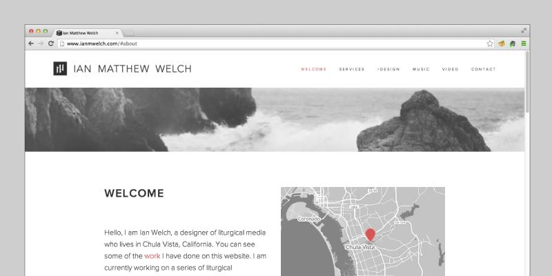 website-imw.jpg