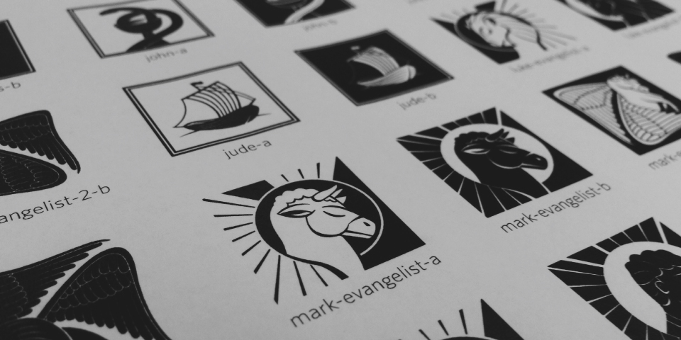 Symbols-post.jpg