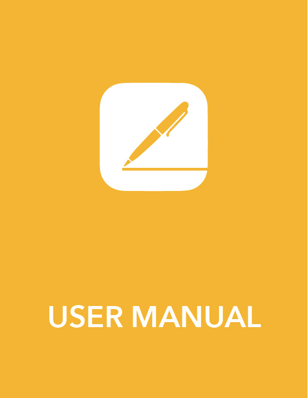 User Manual-Covers-03.jpg