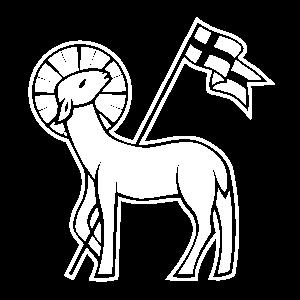 lamb-b-01.png