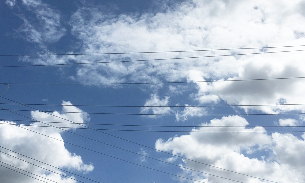 wires_sky_by_bec_leigh.jpg