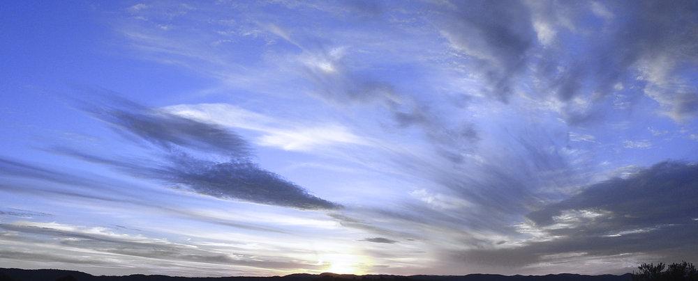 becleigh_banner_clouds.jpg