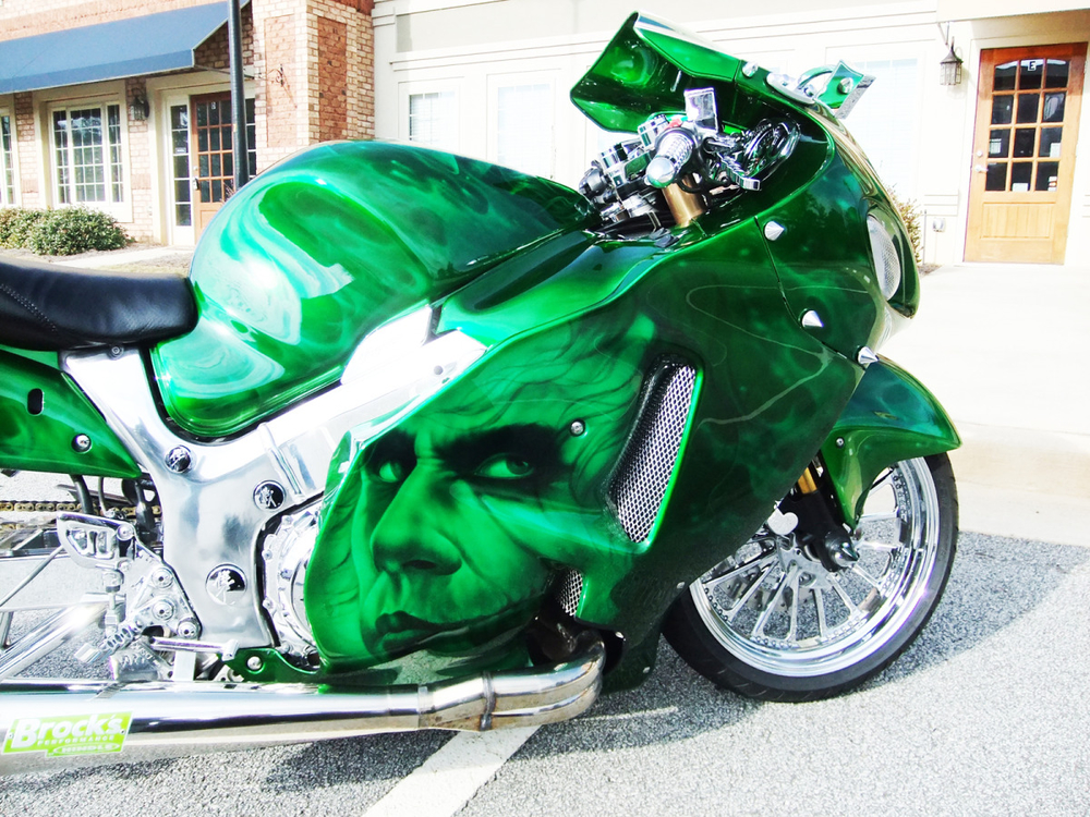 joker bike(right).jpg